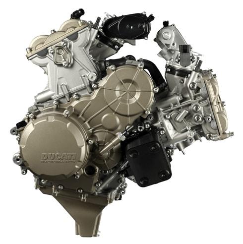 chọn nhớt nào tiết kiệm xăng và bảo vệ động cơ - 1