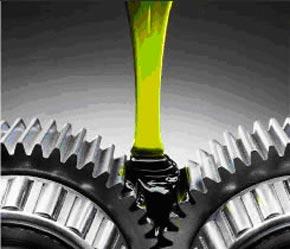 air blade 125 nên xài nhớt gì tốt cho động cơ - 1