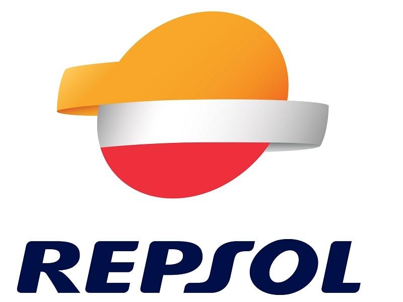 Nhớt repsol phù hợp với loại xe máy nào ở việt nam - 1