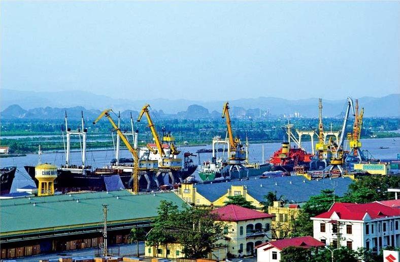 Bán nhớt Repsol chất lượng cao tại Hải Phòng
