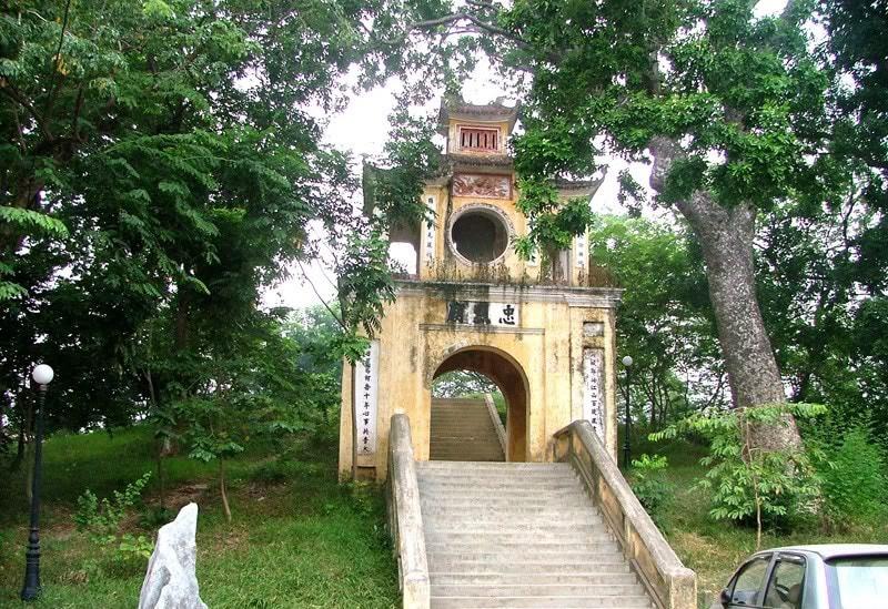 Bán nhớt Repsol chất lượng cao Quận Đống Đa, Hà Nội