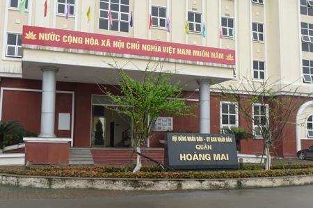 Bán nhớt Repsol chất lượng cao Quận Hoàng Mai, Hà Nội
