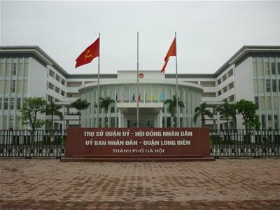Bán nhớt Repsol chất lượng cao Quận Long Biên, Hà Nội