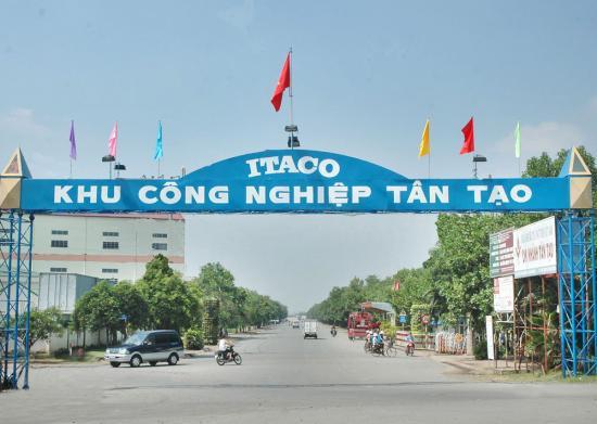 Bán nhớt Repsol chất lượng cao Quận Bình Tân, TPHCM