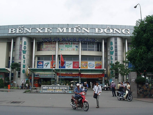 Bán nhớt Repsol chất lượng cao Quận Bình Thạnh, TPHCM