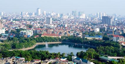 Bán nhớt Repsol chất lượng cao Quận Cầu Giấy, Hà Nội