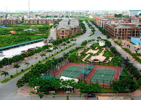 Bán nhớt Repsol chất lượng cao Quận Hà Đông, Hà Nội