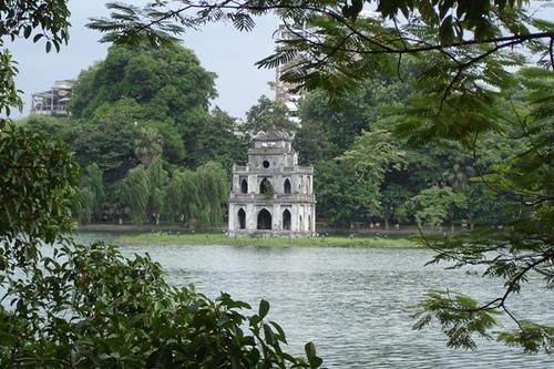 Bán nhớt Repsol chất lượng cao Quận Hoàn Kiếm, Hà Nội