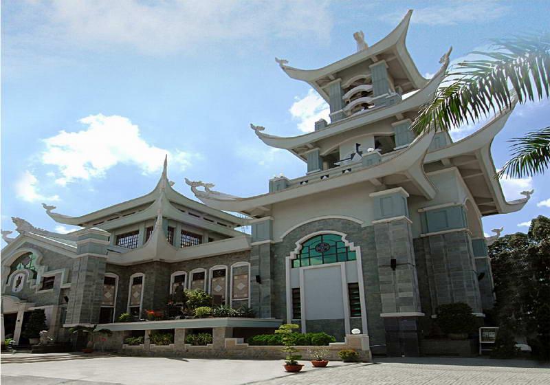 Bán nhớt Repsol chất lượng cao Quận Phú Nhuận, TPHCM