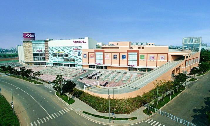 Bán nhớt Repsol chất lượng cao Quận Tân Phú, TPHCM