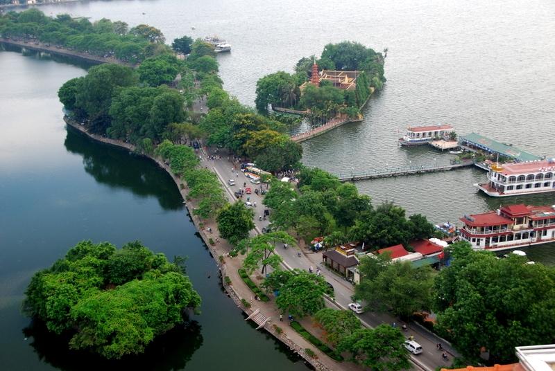 Bán nhớt Repsol chất lượng cao Quận Tây Hồ, Hà Nội
