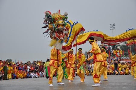 Bán nhớt Repsol chất lượng cao Quận Thanh Oai, Hà Nội