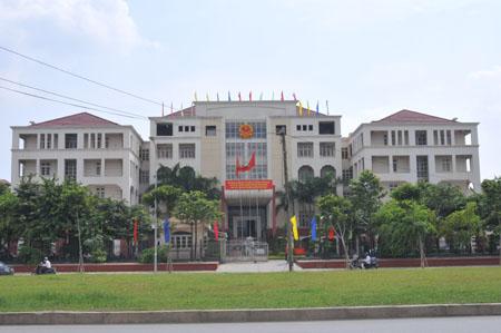 Bán nhớt Repsol chất lượng cao Quận Thanh Xuân, Hà Nội