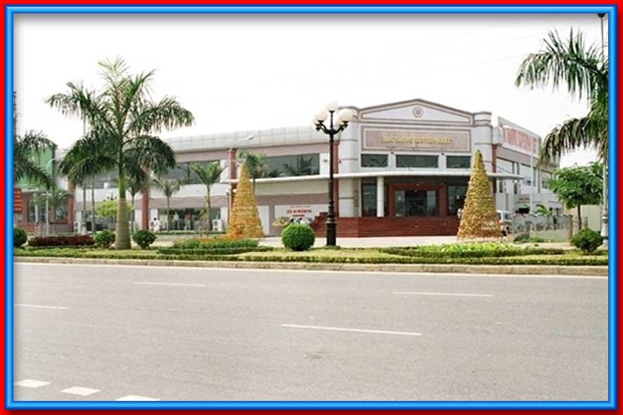 Bán nhớt Repsol chất lượng cao tại Bắc Giang