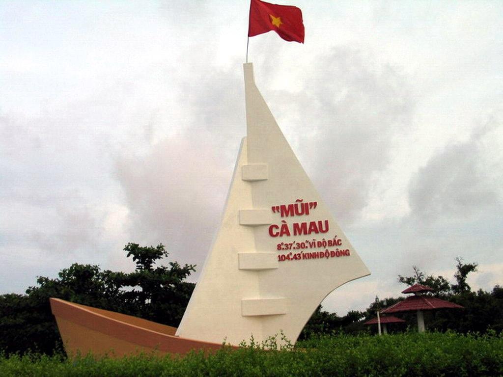 Bán nhớt Repsol chất lượng cao tại Cà Mau