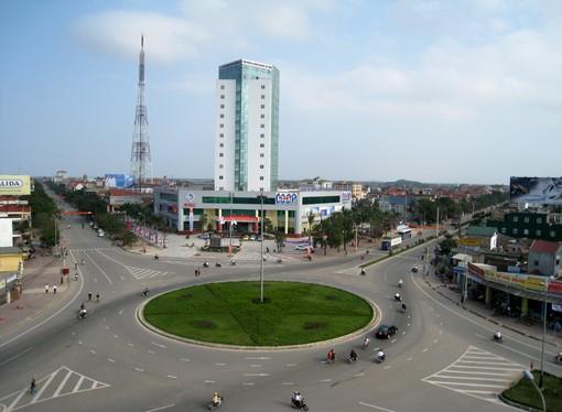 Bán nhớt Repsol chất lượng cao tại Hà Tĩnh