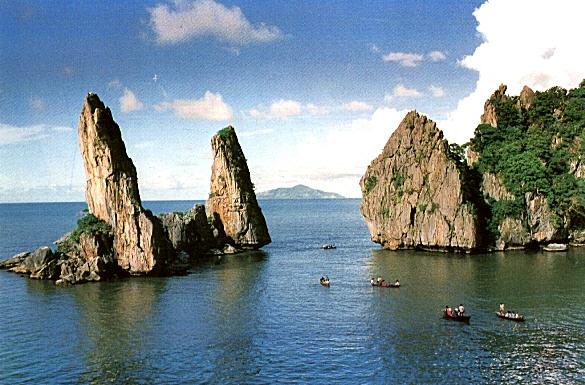 Bán nhớt Repsol chất lượng cao tại Kiên Giang