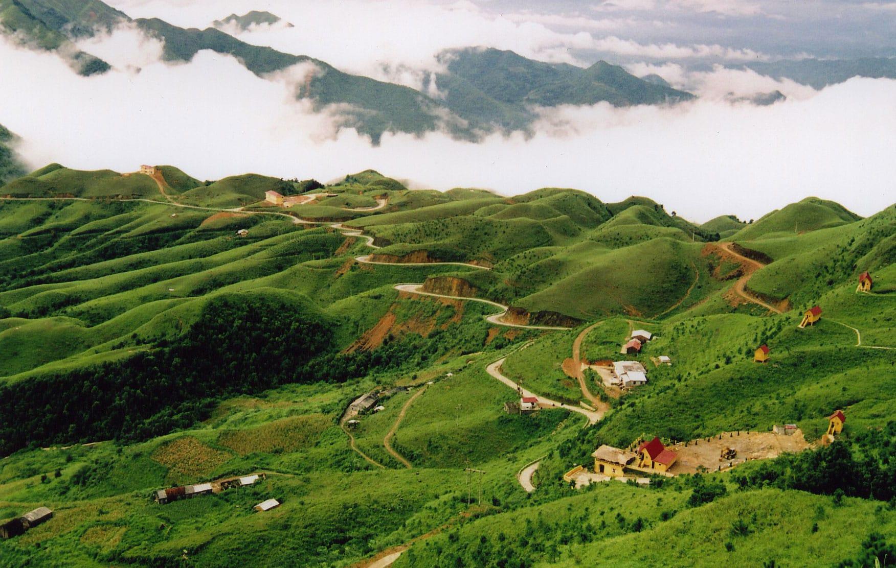 Bán nhớt Repsol chất lượng cao tại Lạng Sơn