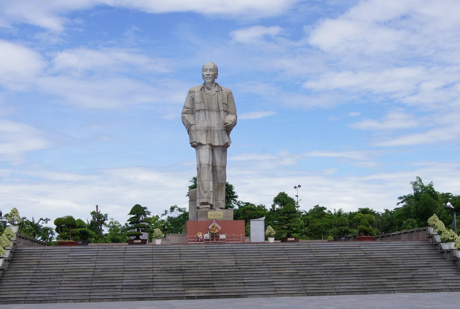 Bán nhớt Repsol chất lượng cao tại Nghệ An