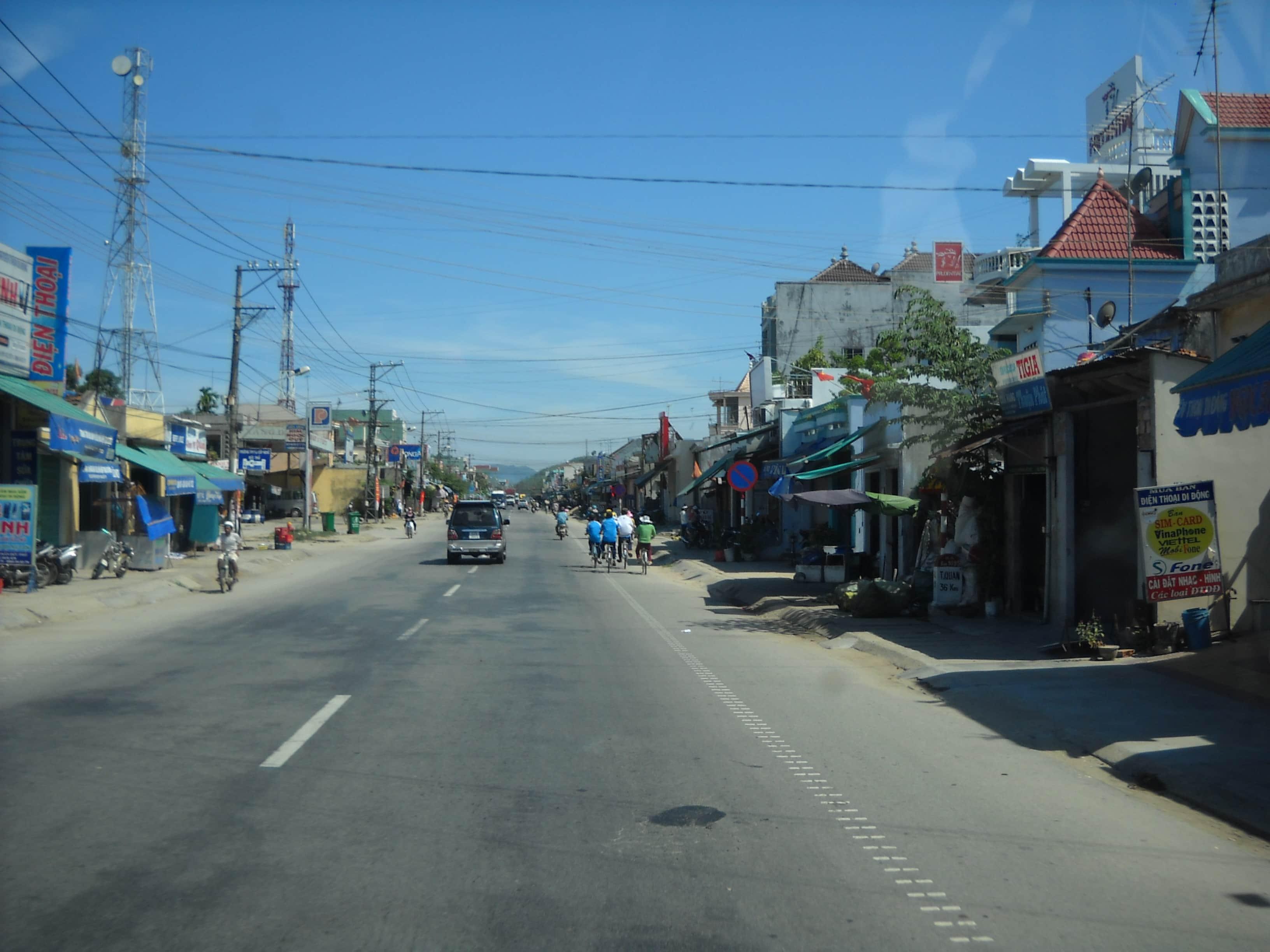 Bán nhớt Repsol chất lượng cao tại Quảng Ngãi