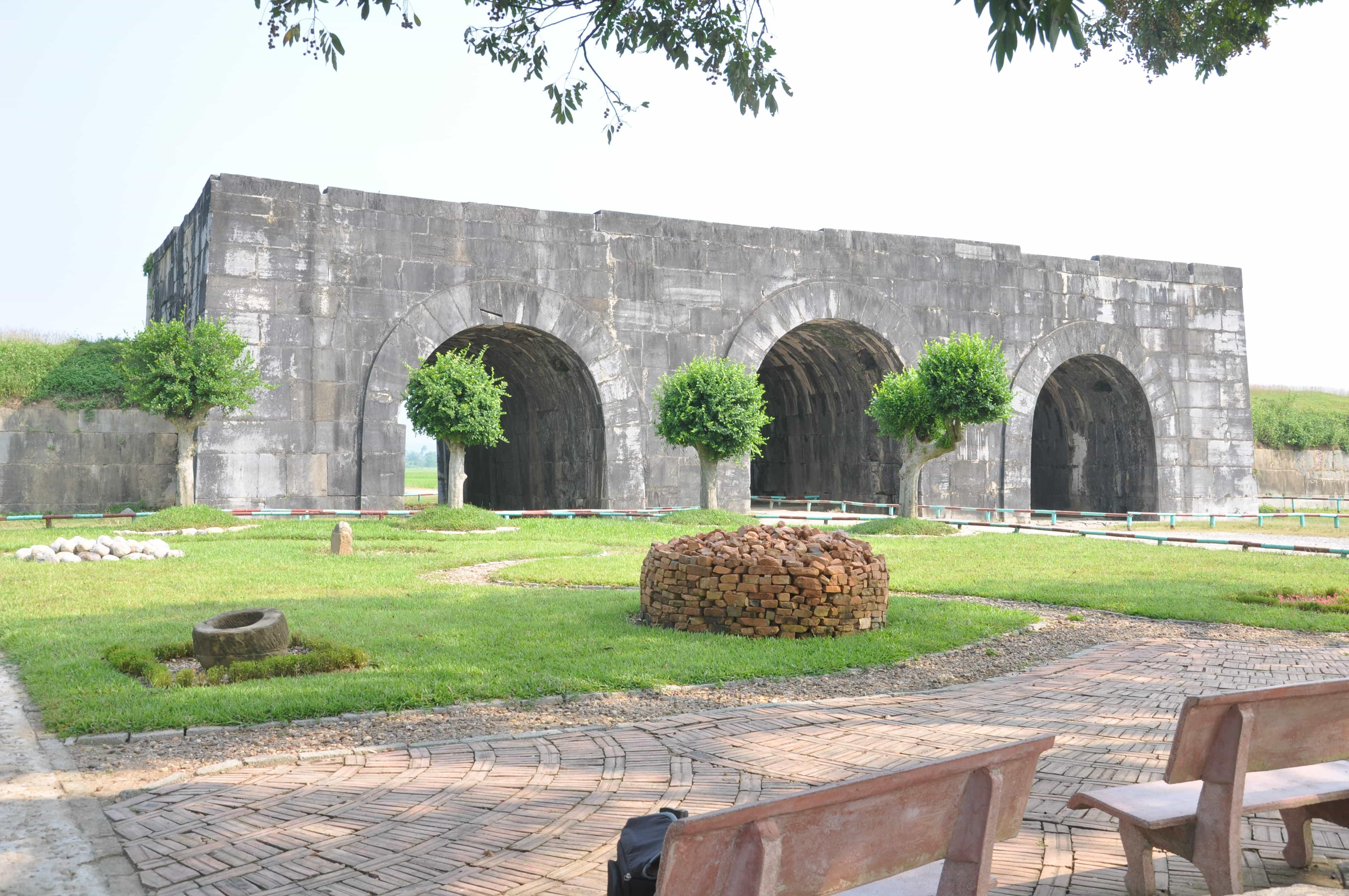 Bán nhớt Repsol chất lượng cao tại Thanh Hóa