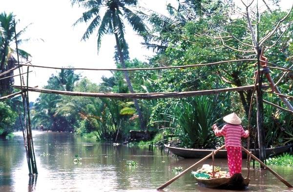 Bán nhớt Repsol chất lượng cao tại Vĩnh Long
