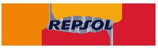 Nhớt Repsol